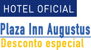 Hotel oficial